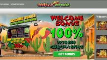 Play online gambling with real money