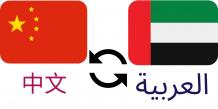 Should You Translate Company And Product Names?