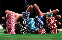Innovative Online casino with Wonga games offers