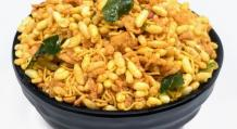 """Tips to Buy Healthy Snacks Online - write on wall """"Global Community of writers"""""""