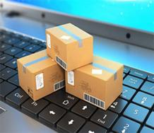 Same Day Courier Delivery Service   Best Online Courier & Parcel Booking   Home Pickup courier service