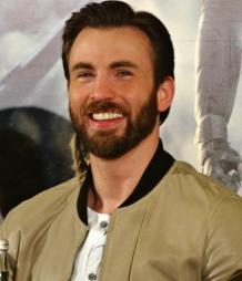 10 Best Chris Evans Movies You Should Watch on Weekends