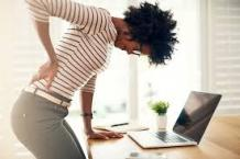 How Chiropractors Go About Lower Back Pain Treatment - US News Breaking Today