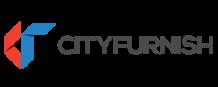 Cityfurnish Coupon Code - Deals - Cashback Offer - Discount 2020