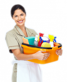 End of Lease Cleaning Canberra   From $45   Bond Back Guarantee