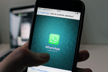 ClickFree Review: The Effective WhatsApp Hacking Tool