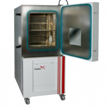 Climatic Test Chambers | Environmental Chambers - Josts Limited