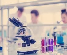 Modern Lab |  Best Diagnostic & Pathology Lab in Gurgaon