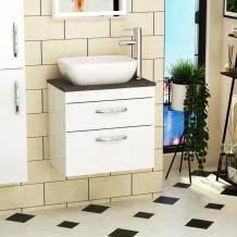 A cloakroom basin can be classy yet feasible for your home – Bathroom Accessories