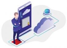 Five questions to ask while selecting a cloud-based learning management system – Shezartech