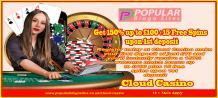 Best Mobile Casino Sites UK 2019