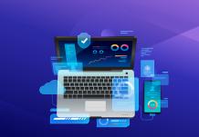 Cloud Computing Course | GICT Training | Singapore