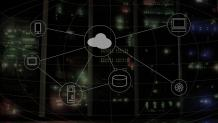 Daily Technology Blog - What is Cloud Computing Technology? Types, Benefits & Examples.