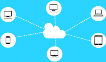 The Significance and Impact of Cloud Computing