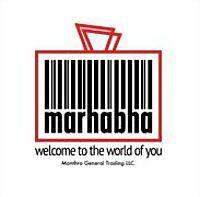 top online shopping for kids in dubai