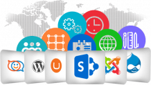 Customlogodesign Offers Best Web Design Services in USA