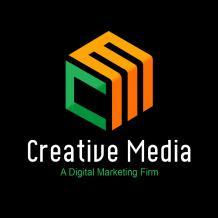 Creative Media Technology!