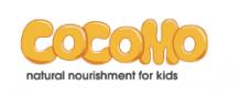 Cocomo Coupon Code