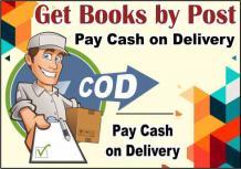 Get Neeraj Publications Book By Post