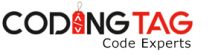 Online Code Learning-For Free | Coding Tag