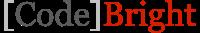 Tableau Server Training & Certification Course Online - Tekslate