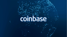 Toàn quốc: - Coinbase Là Facebook Tiếp Theo. Tin Được Không?
