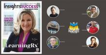 The 10 Best Education Franchises to Open In 2020 October2020 Edition-II - InsightsSuccess