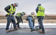 Understanding The Different Types of Commercial Roofer – Roofing Services