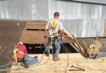 Latest Commercial Roofing Materials – Commercial Roof Repair