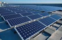 Solar Panel Installation Company | Solar EPC Company | Visol India | Your Green Energy Partner