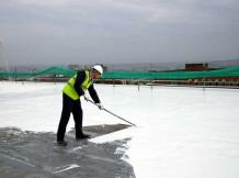 Commercial Roof Coatings- Things to Know Before Considering It