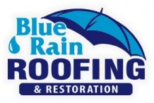 Commercial Roof Inspections