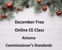 Dodd School of Real Estate - Arizona Real Estate Training Schools