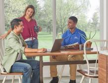 Residential Air Conditioner Spring Upkeep Checklist – The super blog 0388