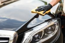 Car Cleaning and Detailing Services in Ottawa