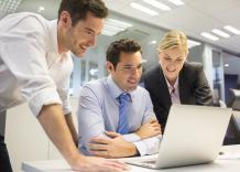 How Can Company Formation Help In Small Business in the UK