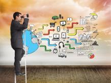 What is Digital Marketing | Digital Marketing Agency - Absoltz