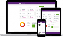Integrate myob with your business   myob Integration Service