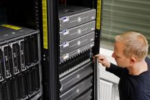 Computer Network Services for Your Business | Live Blogspot