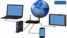 Role of a Computer Network Services Provider in Achieving Business Goals | Tech Publish Now