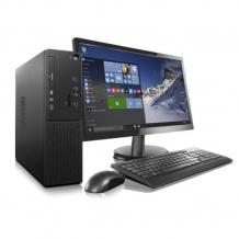 Computer on Rent - Completely Customized PC Rental Plans. Rent Now !