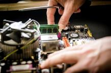 Benefits of Establishing Computer Repair Services