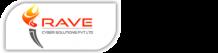 RaveCS | Rave Cyber Solutions Pvt Ltd -Keep IT Simple