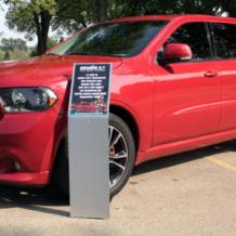 """""""Car Show Boards- Best Car Show Signs, Car Show Boards Displays"""""""
