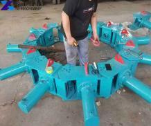 Pile Breaker Machine   Pile Breaker   Pile Breaker for Sale