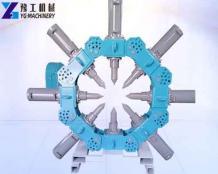 Concrete Pile Cutter | Hydraulic Pile Breaker | Pile Breaker Factory Price