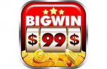 Bigwin99 - Game Slot Đổi Thưởng Làm Giàu | Tải APK, IOS, PC