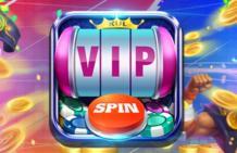 Kulvip - Siêu Phẩm Game Slot Đổi Thưởng | Link iOS, APK, PC [5/2021]