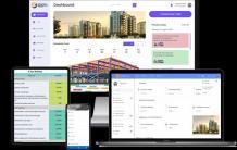 Bid Management Software | Construction Bidding Software