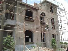 Structural Design | RCC Building Design and Construction